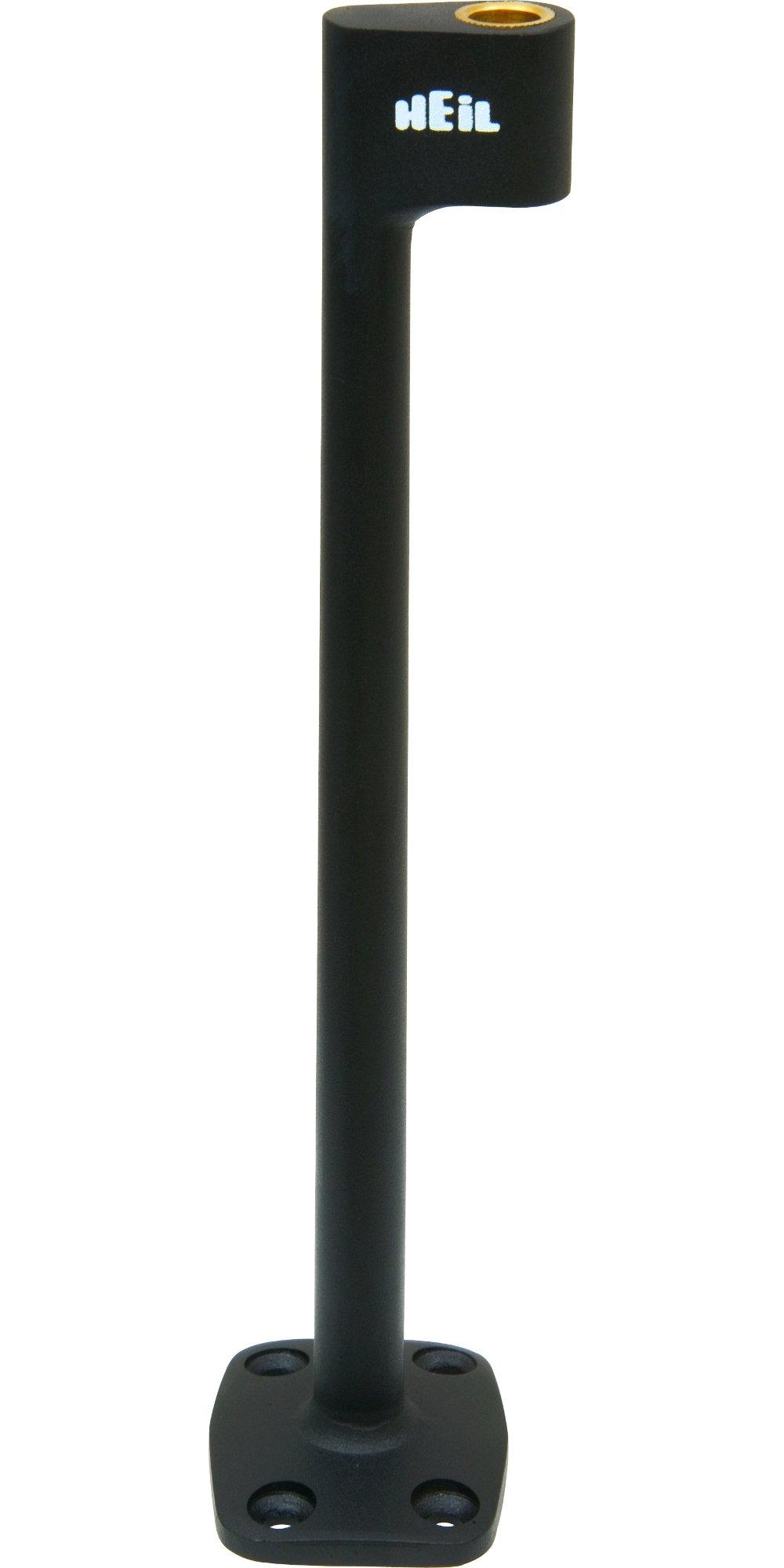 Heil Sound RS-1 12'' Riser for PL-2T Overhead Broadcast Boom