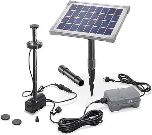 esotec-Solar-Teichpumpe-mit-Akku-und-LED-Beleuchtung
