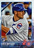 by 2015 Topps (13)  Buy new: $24.25 4 used & newfrom$19.40