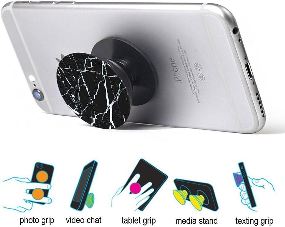 Lyuboov Smartphone Tablet PC de la ayuda y el mango (Style1 ...