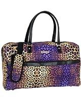 Ninewest Luggage Bag It 22 Inch Weekender