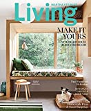 Magazine Subscription Meredith (467)  Price: $49.90$5.00($0.50/issue)