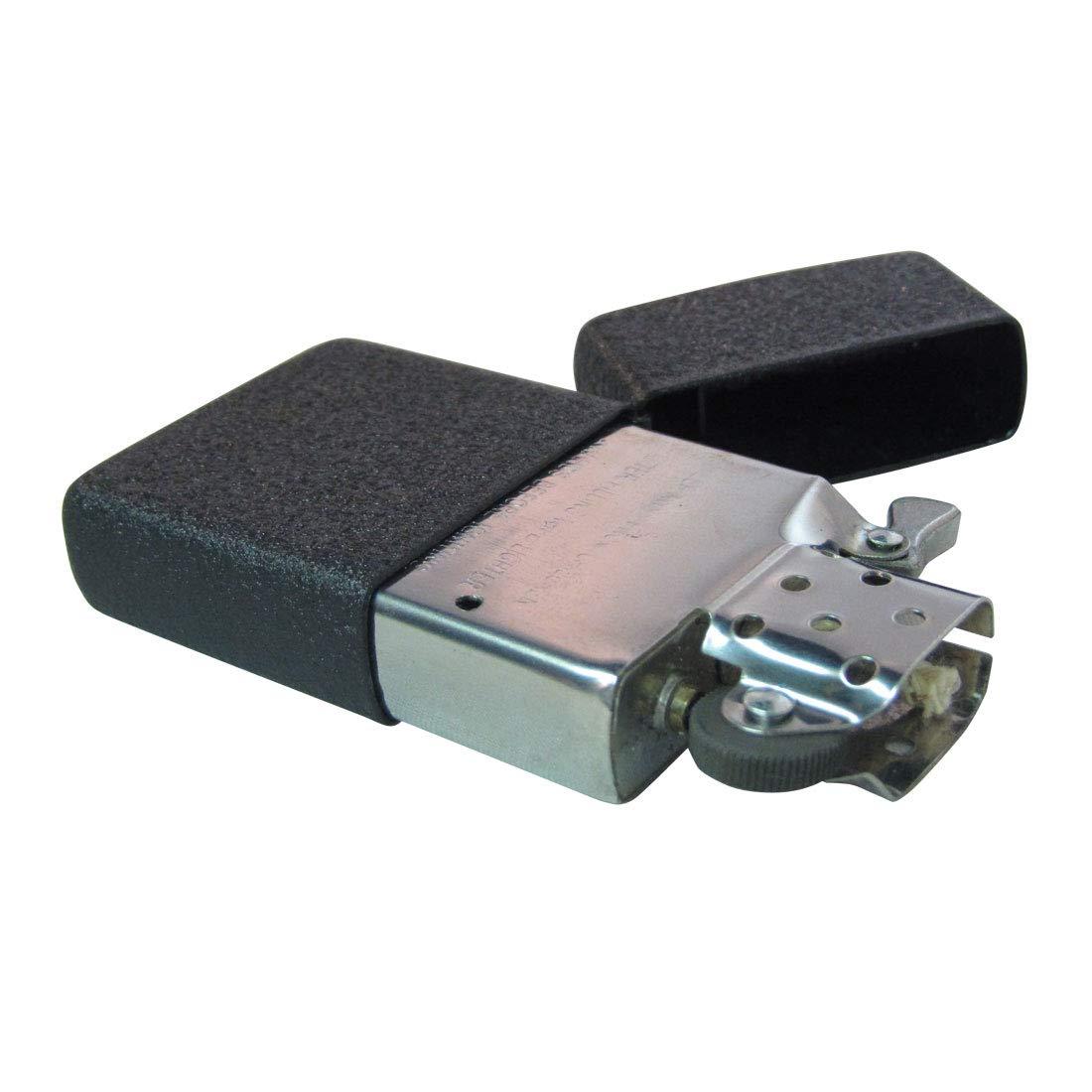 HD高画質500万画素 高級ジッポライター型カメラ B07KP6LWWJ ハイビジョンビデオ撮影&高画質静止画カメラ機能搭載 microSD、SDHC対応 B07KP6LWWJ, ベビー キッズ28:7b6b34c4 --- krianta.ru