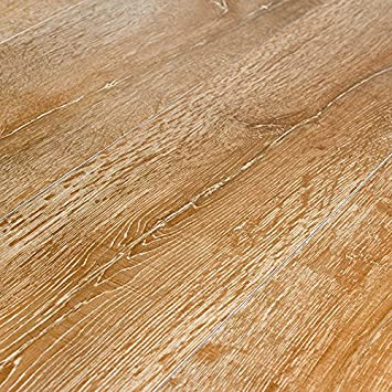 12mm Laminate Flooring harvest gold woodlands collection 12mm laminate flooring Quick Step Reclaime Veranda Oak 12mm Laminate Flooring Uf3130 Sample