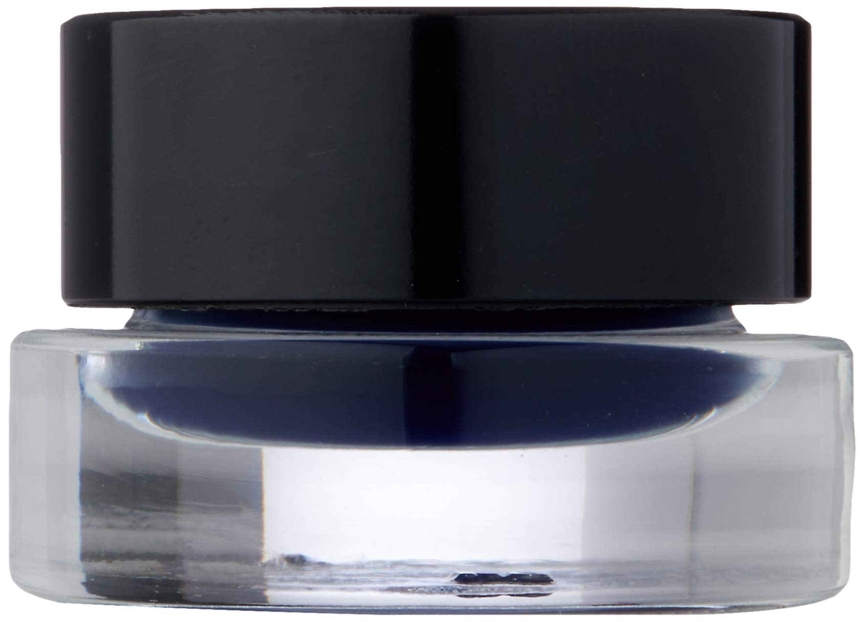 Bobbi Brown Long Wear Gel Eyeliner, No. 03 Cobalt Ink, 0.1 Ounce by Bobbi Brown (Image #4)