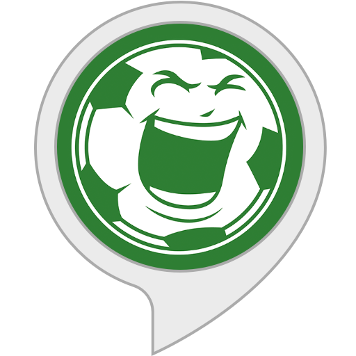 Toralarm Fussball Live Ergebnisse Amazon De Alexa Skills