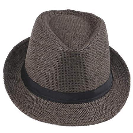 Sombreros de Sol para Mujer Sombreros de Sol para Mujer Gorra de ...