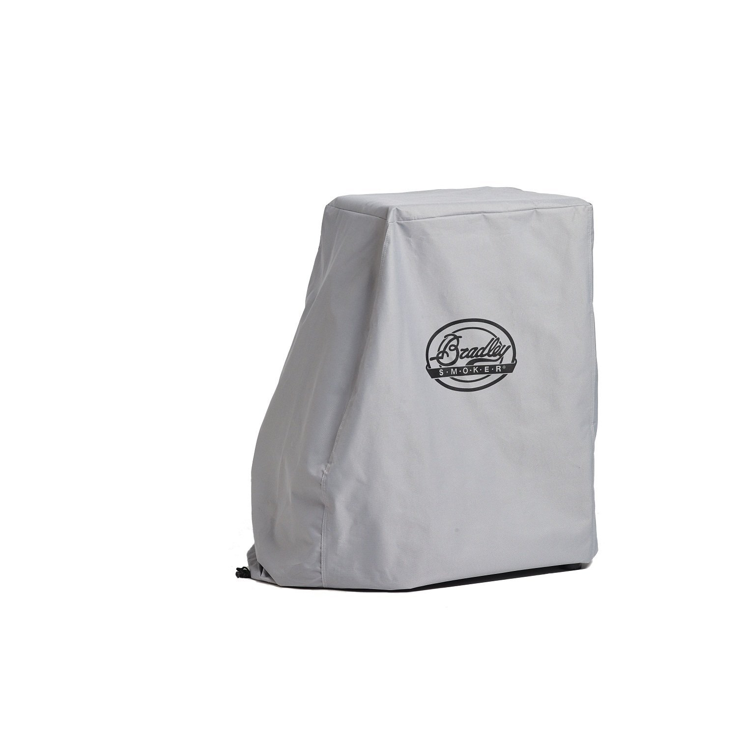 Bradley All Weather Cover 6 Rack Bradley Smoker 990261