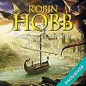 Dragons et serpents (Les cités des Anciens 1) | Livre audio Auteur(s) : Robin Hobb Narrateur(s) : Raphaël Mathon