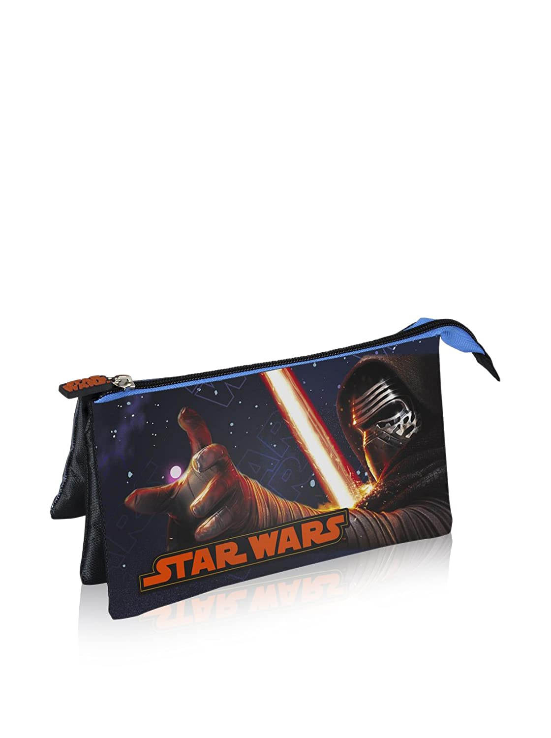 STAR WARS VII Estuche Negro: Amazon.es: Equipaje