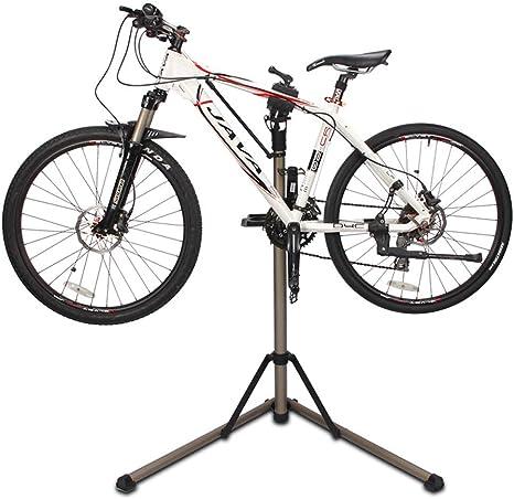 Bastidor de bicicleta, bastidor de remolque, soporte de exhibición ...