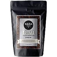 Bada Bean Coffee, Aroma, Roasted Beans. Fresh Roasted Daily. Award Winning Speciality Coffee Beans.