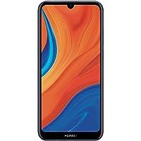Huawei Y6s 64gb Smartphone Azul Desbloqueado