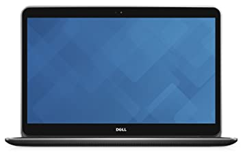 "Dell Precision M3800 - Ordenador portátil de 15.6"" (Intel Core i7-4712HQ,"
