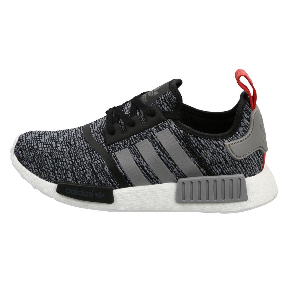 monsieur / madame adidas originaux nmd r1 de durabilité durabilité durabilité roi des formateurs chaussures chaussures ba2046 quantité célèbre magasin c06571