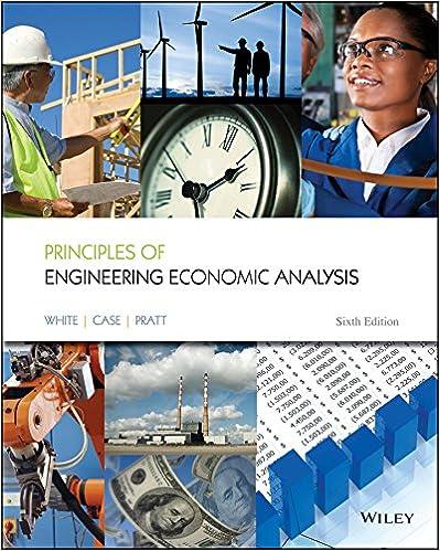 ??TXT?? Principles Of Engineering Economic Analysis. impacto printed Chemours Sciences health