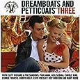 Dreamboats & Petticoats 3