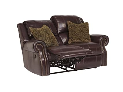 Amazon.com: Ashley Furniture Signature Design - Walworth ...