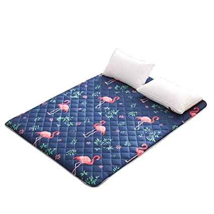 Amazon.com: Multiple Usage Childrens Floor Mats Mattress ...