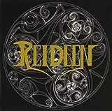 Reideen Original Sound Track