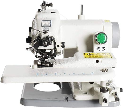 Máquina de coser con costuras de hierro, portátil de sobremesa ...