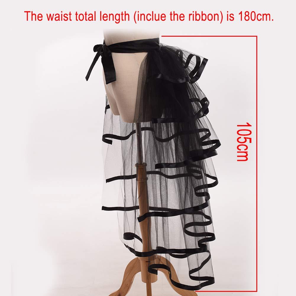1000 pezzi Zip PE sacchetto 55x65mm chiaro//trasparente con fondo verde foglio di canapa 50µ
