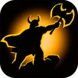 Northern Tale 3: True story of the Vikings (Freemium)