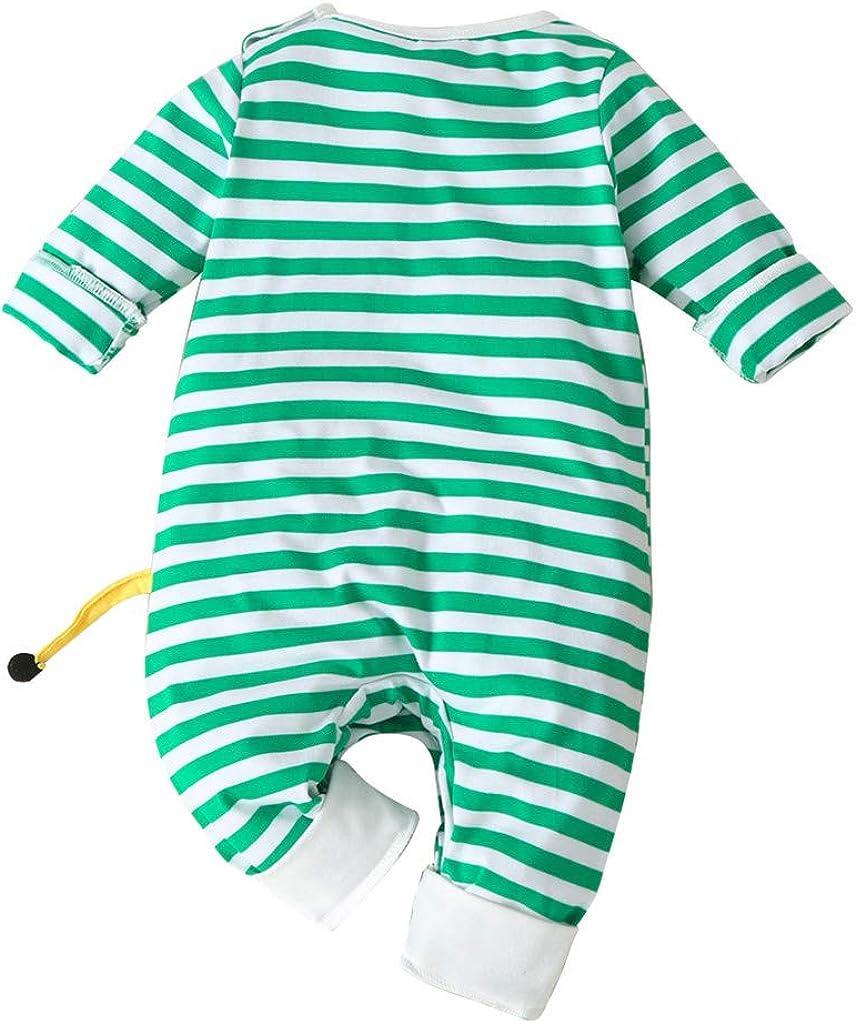 Bebé Navidad Navidad Muñeco De Nieve Pelele babygrow Recién Nacido 0-3 3-6 Meses
