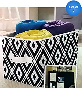 Better Homes Gardens Collapsible Fabric