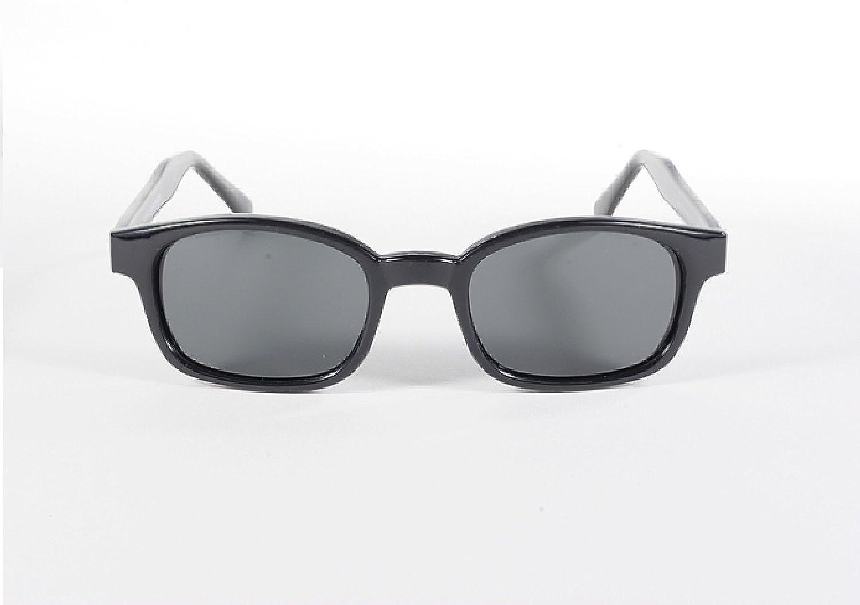 Gafas de sol ahumadas réplicas de JAX TELLER en SONS OF ...
