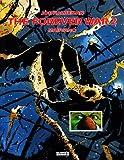 The Forever War, Joe Haldeman, 156163025X