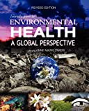Introduction to Environmental Health, , 1621315347