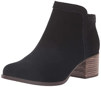 0b703eac473 Koolaburra by UGG Women's Thia Fashion Boot