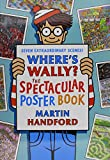 Where's Wally the Spectacular