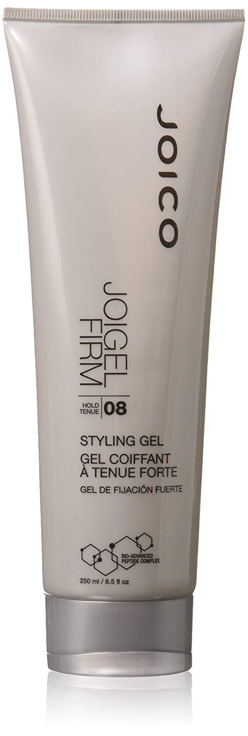 Joico Joigel Firm Styling Gel, 8.5 oz 148052