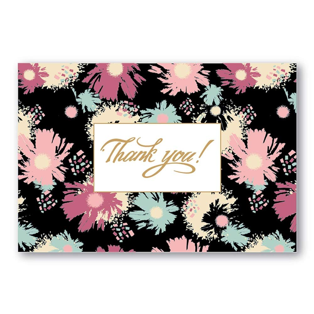 Zhongsufei 9 9 9 PC personalisierte Geburtstagskarte Segen Dank Visitenkarte Neujahrskarte mit Umschlag Danke Träumen Sie VIEL GLÜCK Beste Wünsche vor allem für Sie Liebe Sie Beste Wünsche B07PXBHXGX   Züchtungen Eingeführt Werden Ein 11f8df
