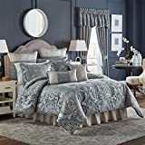 Croscill 2A0-003O0-1459/423 Comforter Set - Best Reviews Guide