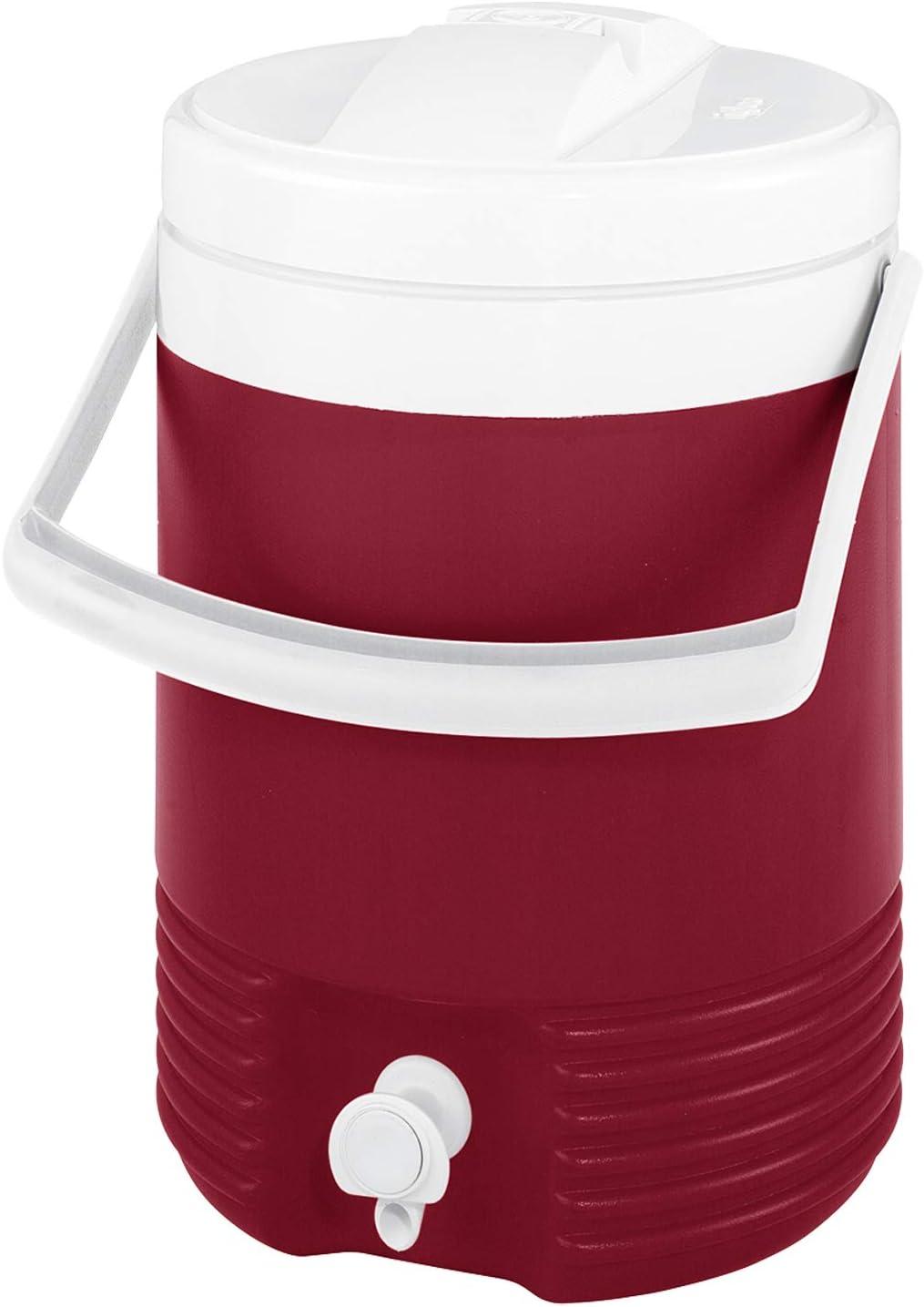 Igloo 1 Qt Legend Beverage Cooler