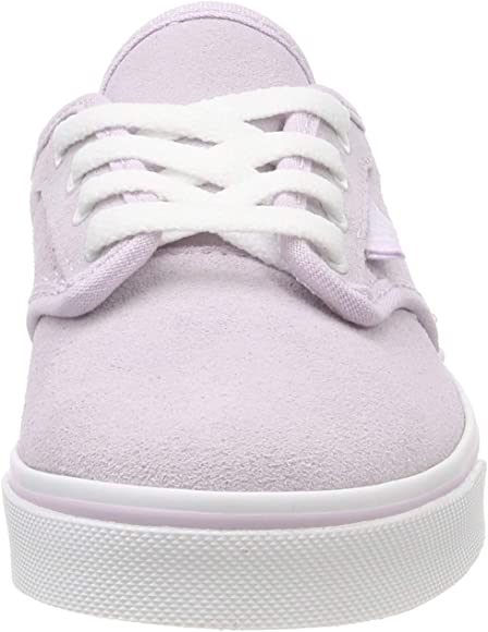 Vans Mädchen Atwood Low Missy Sneaker