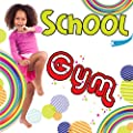 Children's Music, Plays & Stories