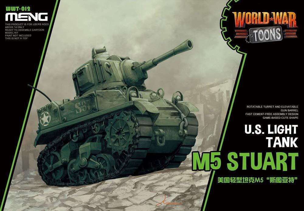 Meng Mngwwt-012/Mod/èle kit diff/érents