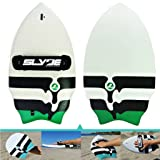 SLYDE RACKETEER Wedge Body Surfing
