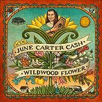 Wildwood Flower [Disco de Vinil]