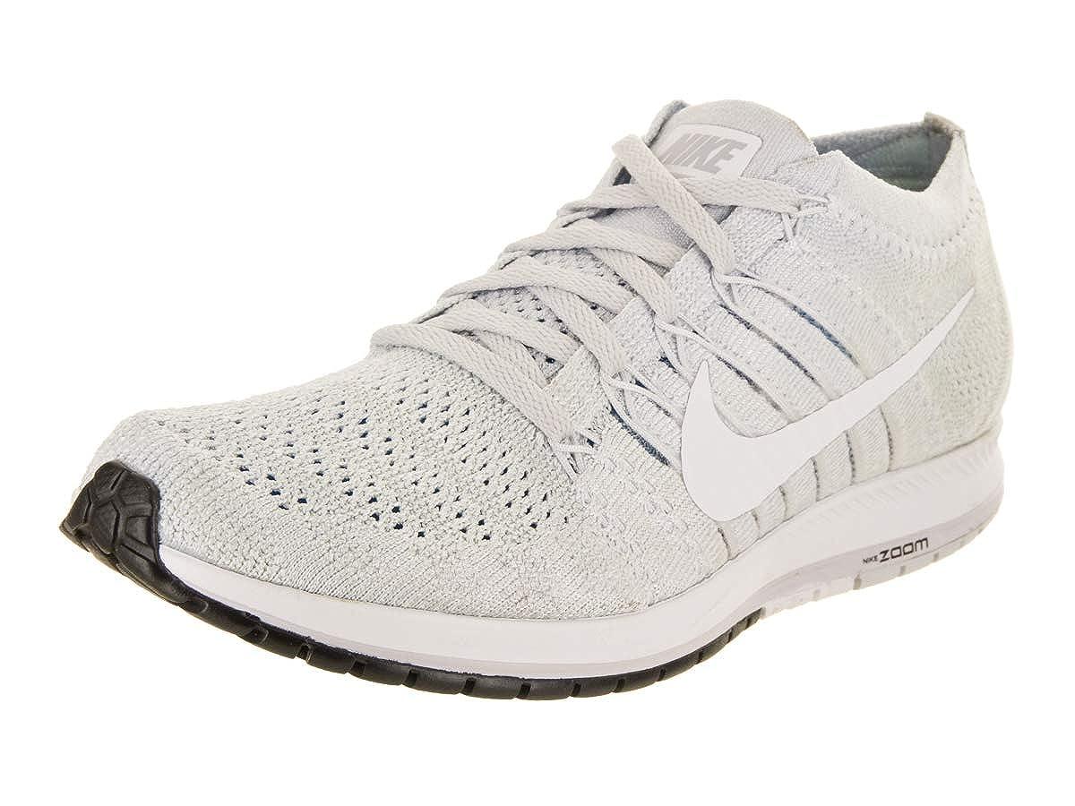 Pure Pltainum Nike Herren Herren Herren Laufschuhe  billig und hochwertig