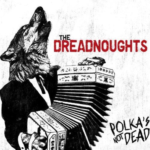 Polka's Not Dead (Col.Vinyl/Reissue) [VINYL]