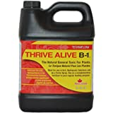 Thrive Alive b1 red 1 Litre