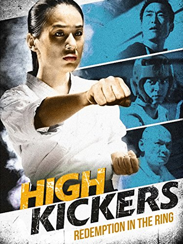 (High Kickers)