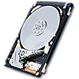 【512セクター】 TOSHIBA HDD 東芝 2.5HDD MK5076GSX ( 500GB 5400RPM 8MB S-ATA )