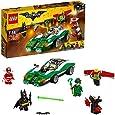 LEGO Batman Movie 70903 - Set Costruzioni Il Riddle Racer di The Riddler