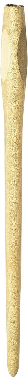 Brause 1621B Cannuccia per Pennino, 17.4 x 1 x 1 cm Exacompta